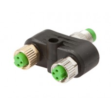CABLE SOCKETS IPF ELECTRONIC VK000052
