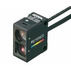Cabezal de sensor reflectivo KEYENCE CZ-H32