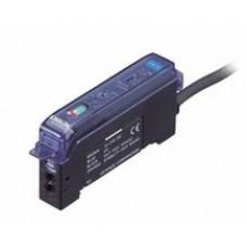 Amplificador de Fibra KEYENCE FS-M1P