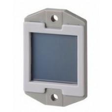 REFLECTOR KEYENCE R6L