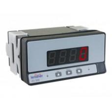 Indicador de Temperatura LENDHER ZN300-P