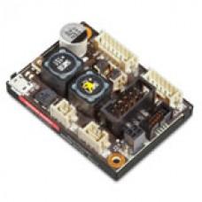 CONTROLADORA ESCON 36/2 CC, Servocontroladoras 4-Q , 10-36 V, 2A/4A REF.- 403112