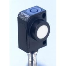 Detector Ultrasonidos de Proximidad MICROSONIC ZWS-70/CI/QS