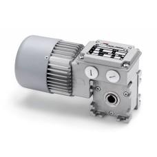 MOTOREDUCTOR MINI MOTOR MC MC110PT I:40