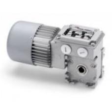MOTOREDUCTOR MINI MOTOR MC MC320P2T I:40