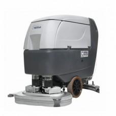 Limpiadora NILFISK BA611D