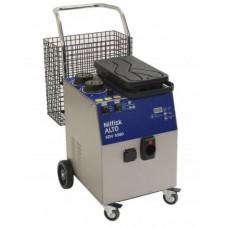 Limpiadora de Vapor SDV4500 NILFISK