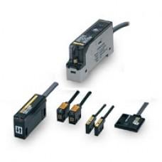 Sensor Fotoeléctrico OMRON E3C-S20DW