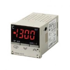 CONTROLADOR OMRON E5CS-Q1KJX 24V AC/DC