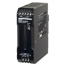 Fuente de alimentación OMRON 120W/24V/5A carril DIN-G12024 S8VK-G12024