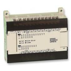PLC OMRON CPM1A-40CDT1-D-V1