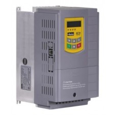 Parker AC10 IP20 3,7kW 3*400/480VCA 3ph AC Inverter Drive, FILTER EMC 10G-43-0080-BF