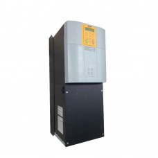 Parker SSD DRIVER CC 590P-53350041-P00-U4V0