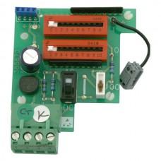 Parker SSD Tachogenerator feedback Board for 590P & 590C DC Drives - LA464537 AH385870U001
