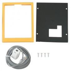 Parker SSD 6901/6521 KIT MONTAJE PANEL 6052-00-G