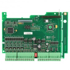 Parker SSD System Board Kit for 690P Size C to K - LA503493