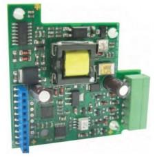 Parker SSD INCREMENTAL ENCODER FEEDBACK CARD FOR DC590+DRIVE AH387775U001