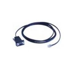 Parker SSD Cable comunicacion KNPC637+/631-05.0