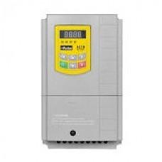 Parker AC10 IP20 4kW 3*400/480VCA 3ph AC Inverter Drive, FILTER EMC 10G-43-0090-BF