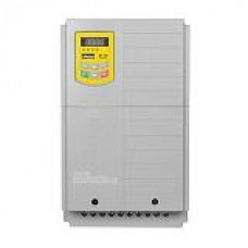 Parker AC10 IP20 15kW 3*400/480VCA 3ph AC Inverter Drive, FILTER EMC 10G-45-0320-BF