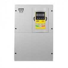 Parker AC10 IP20 30kW 3*400/480VCA 3ph AC Inverter Drive, FILTER EMC 10G-46-0600-BF