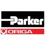 Paker Origa