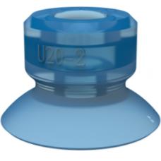 Ventosa PIAB U20-2P Poliuretano 50 0119995