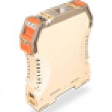 Convertidor Universal AMPER Flex