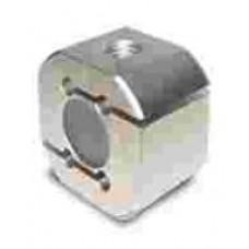 Célula de carga RTC-1