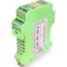 CONVERTIDOR ANALÓGICO - DIGITAL ANA12 FLEX  de 12 Bits