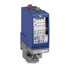 Sensor electromecánico de presión - Schneider - XMLB010A2S11