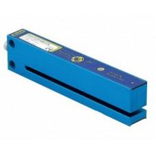 Sensor FotoElectrico SELET FOV03PNSCV8