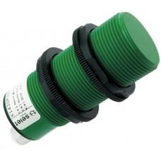 Sensor Capacitivo SELET K14E22POC5