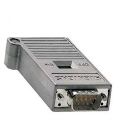 Conector de bus PROFIBUS 6GK1500-0EA02