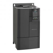 Siemens Micromaster 440 15kW/18.5kW 400V 3ph AC Inverter Drive