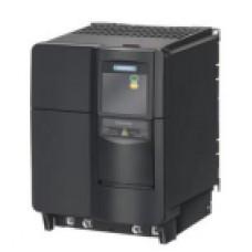 Siemens Micromaster 420 5,5kW 400V 3ph AC Inverter Drive 6SE6420-2UD25-5CA1