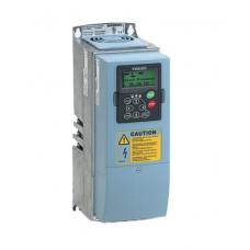 VACON NXS00055A2H1SSVA1A2 IP21 1.5/2.2 kW 380-500V 3ph AC Inverter Drive