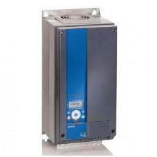 VACON 20 IP20 11 kW 400V 3ph AC Inverter Drive VACON0020-3L-0023-4-EMC2-QPES+DLES 135U1845