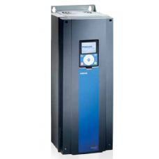 VACON 100 FLOW IP21 22 kW 500V 3ph AC Inverter Drive VACON0100-3L-0046-5-FLOW