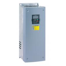 VACON NXS00615A5H1SSVA1A2 IP54 22/30 kW 380-500V 3ph AC Inverter Drive
