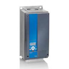 VACON 20 IP21 15 kW 400V 3ph AC Inverter Drive
