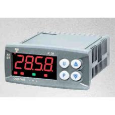 TERMOSTATO TECNOLOGIC K38-HCR
