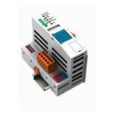 DeviceNet ECO Fieldbus Coupler WAGO 750-346