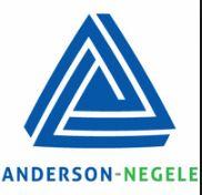 ANDERSON-NEGELE
