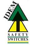 Idem Safety Switches Ltd