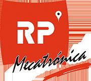 RP Mecatrónica